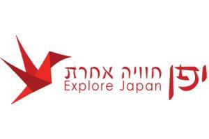 Explore-Japan