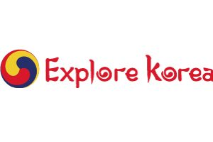 Explore-Korea